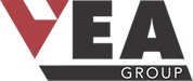 VEA Group | A leading investment company | South Africa Logo